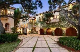 10 million dollar homes homes in florida 187 page 11 187 homes photo gallery