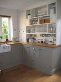 Great Small Kitchen Ideas great kitchen ideas for small kitchen kitchen decor design ideas