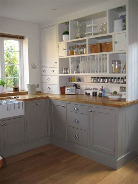 great kitchen ideas for small kitchen kitchen decor