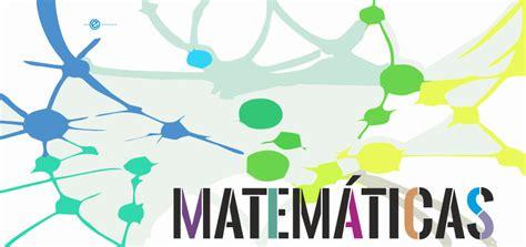 imagenes en matematicas lo que nunca te han contado de las matem 225 ticas y siempre
