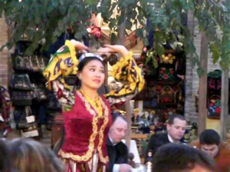 uzbek traditional music and dance in bukhara 1 uzbek traditional music and dance in bukhara 12 youtube