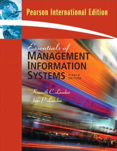 Buku Akuntansi Manajerial Managerial Accounting 2 E14 buku buku akuntansi dan manajemen kepingan mozaik