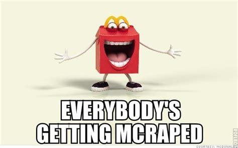 Macdonald Meme - funny unique memes creative mcdonald39 s ad breakfast by