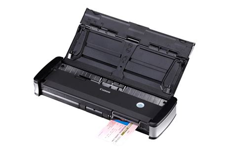 canon mobile scanner canon imageformula p 215 mobile document scanner canon