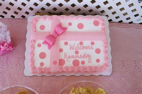 Sam S Baby Shower Cakes by Sam S Club Cakes Prices Designs And Ordering Process