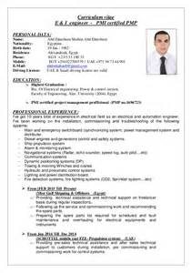 Electrical Design Engineer Sle Resume by Marine Electrical Engineer Resume82