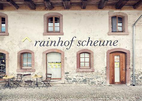 scheune hochzeit österreich 220 ber 1 000 ideen zu scheune hochzeit fotos auf