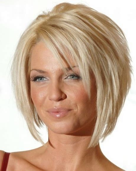 hair styles for 2015 latest short hairstyles for women 2015