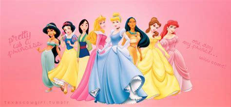 Ariel Wall Stickers banner disney princess fan art 29041903 fanpop