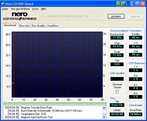 nero update shareware en download chip eu nero cd dvd speed freeware en download chip eu