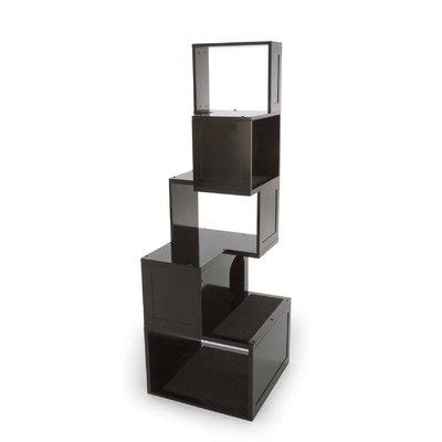 the sebastian modern cat tree in black free shipping the sebastian modern cat tree in black cybermarket24