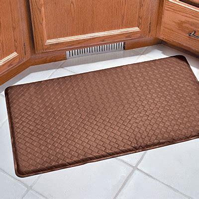 gel pro gel kitchen mats