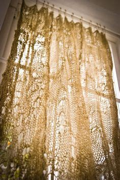mohair curtains crafts on pinterest 137 pins