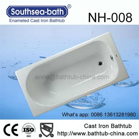 cast iron bathtub manufacturers casting iron products steel shot s330 for ship hull