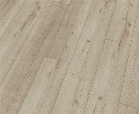 Flooring   Woodworkers