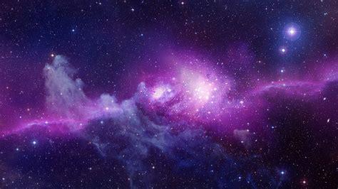 wallpaper galaxy hd galaxy wallpaper hd 1920 215 1080
