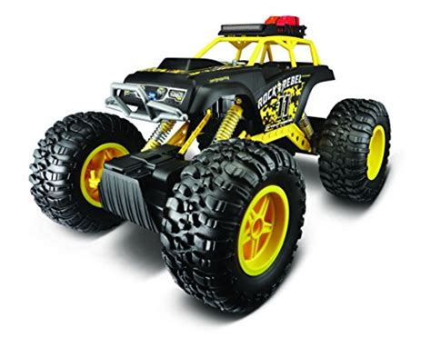 cheap rock crawler rc cars cheap rc rock crawlers top 6 budget rc crawlers reviewed