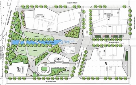 Home Depot Design Jobs Public Tells Planning Commission They Want A Walkable