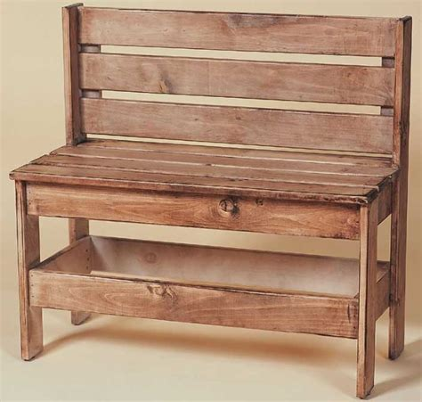 benches with backs for entryway entryway bench with back 28 images entryway bench with