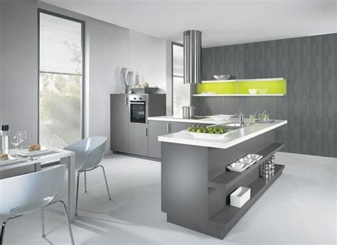 grey kitchen designs ideas cabinets  home