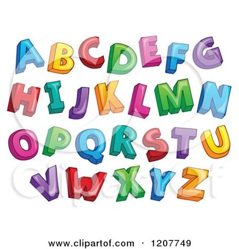 Kaos 3d Dinosaurus Goo Orange letter c posters letter c prints 6