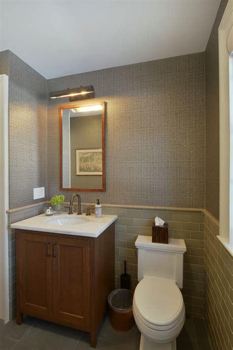 traditional bathroom designs bilotta ny traditional bathroom designs bilotta ny contemporary