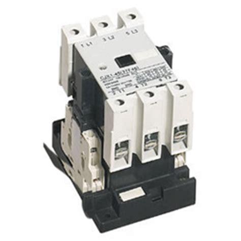 3tf46 380v ac contactor 3tb 3th 3tf 3td
