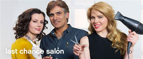 Home Design Shows On Tlc by Waterfall H2o Designs Waterfall Last Chance Salon