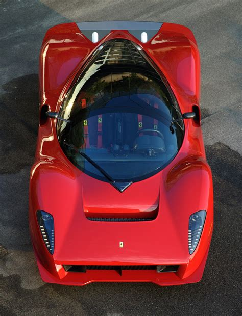 2006 ferrari p4 5 pininfarina specifications photo price information rating 2006 ferrari p4 5 pininfarina specifications photo price information rating
