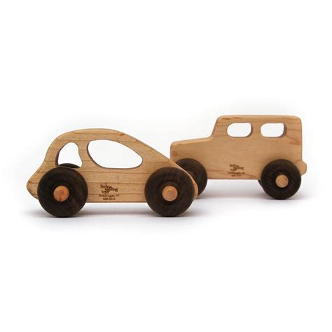 wooden truck toy wooden toys deals on 1001 blocks