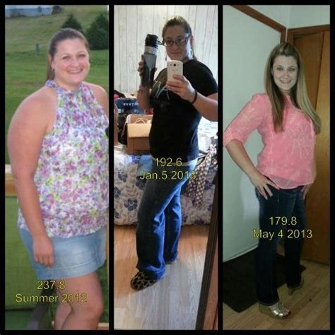 weight loss wii weight loss with wii 2