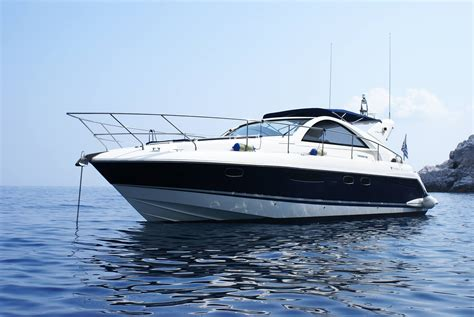 used boats malta fairline targa 38 for sale used boats malta oceanline