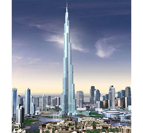 world tower world visits dubai tower cool pictures to beat all towers