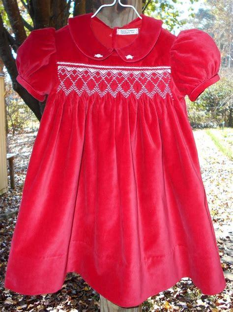 christmas pattern dress melainey s christmas dress pattern is children s corner