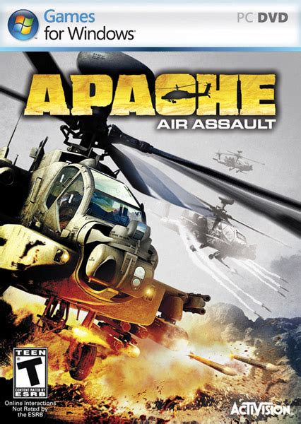 best full version pc games free download apache air assault pc game free download full version