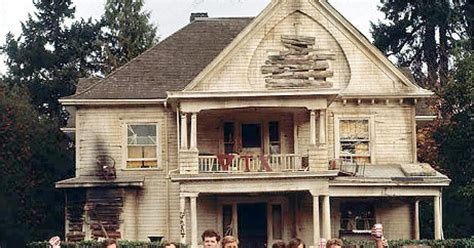 the animal house animal house where are they now
