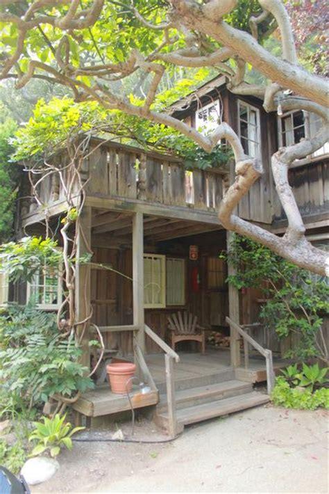 cottages big sur deetjen s big sur restaurant and cottages california dreamin restaurant hut en