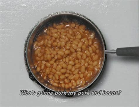 pork and beans pork and beans on tumblr