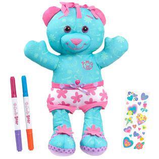 doodle glow doodle doodle magic glow doodle blue toys