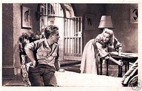 femme de jean desailly l acteur jean desailly est mort cinetom