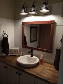 farmhouse style bathroom sink small farmhouse bathroom design ideas pictures remodel