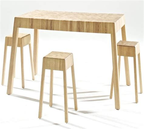 wooden high bar table contemporary wooden high bar table bar table stool