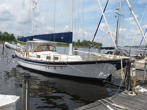 boats for sale new bern nc 50 durbeck 1984 for sale in new bern north carolina us