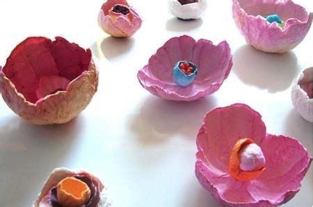 come fare fiori di cartapesta come fare dei fiori di cartapesta c a r t a p e s t a