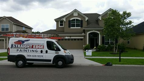 local house painter local house painters jacksonville s top rated