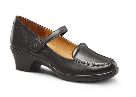 shoes catalog shoes catalog 28 images diabetic shoes catalog shoes