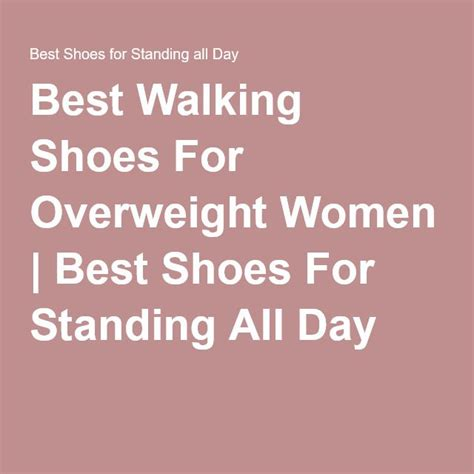 best athletic shoes for standing all day best athletic shoes for standing all day 28 images
