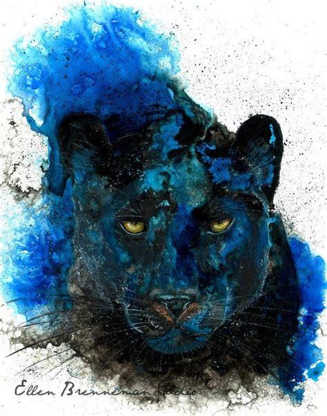 animal tattoo artist edmonton 17 best ideas about black panther tattoo on pinterest