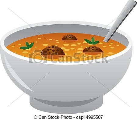 Cooker Cooking Sup Soto by Soup