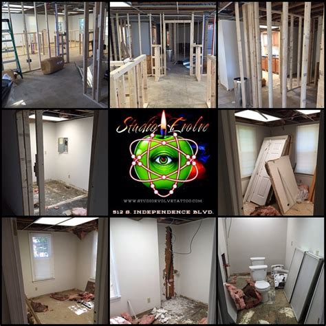 tattoo shops in va beach we are expanding studio evolve